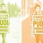 campagna_poy_home_coppia3