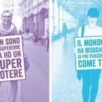 campagna_poy_home_coppia4