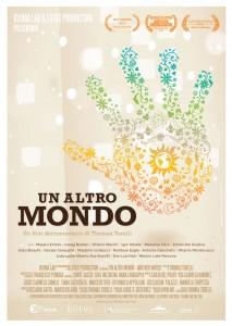 UnAltroMondo_locandina_IT (1)