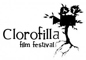 clorofilla logo nuovo copia