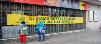 Mal_aria Padova