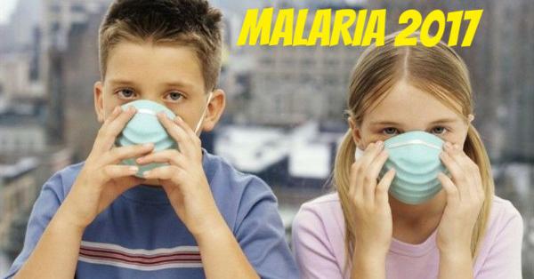 malaria_2017