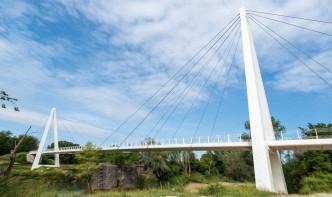 Ponte ostiglia Brenta int
