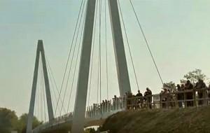 ponte ostiglia Brenta (2)
